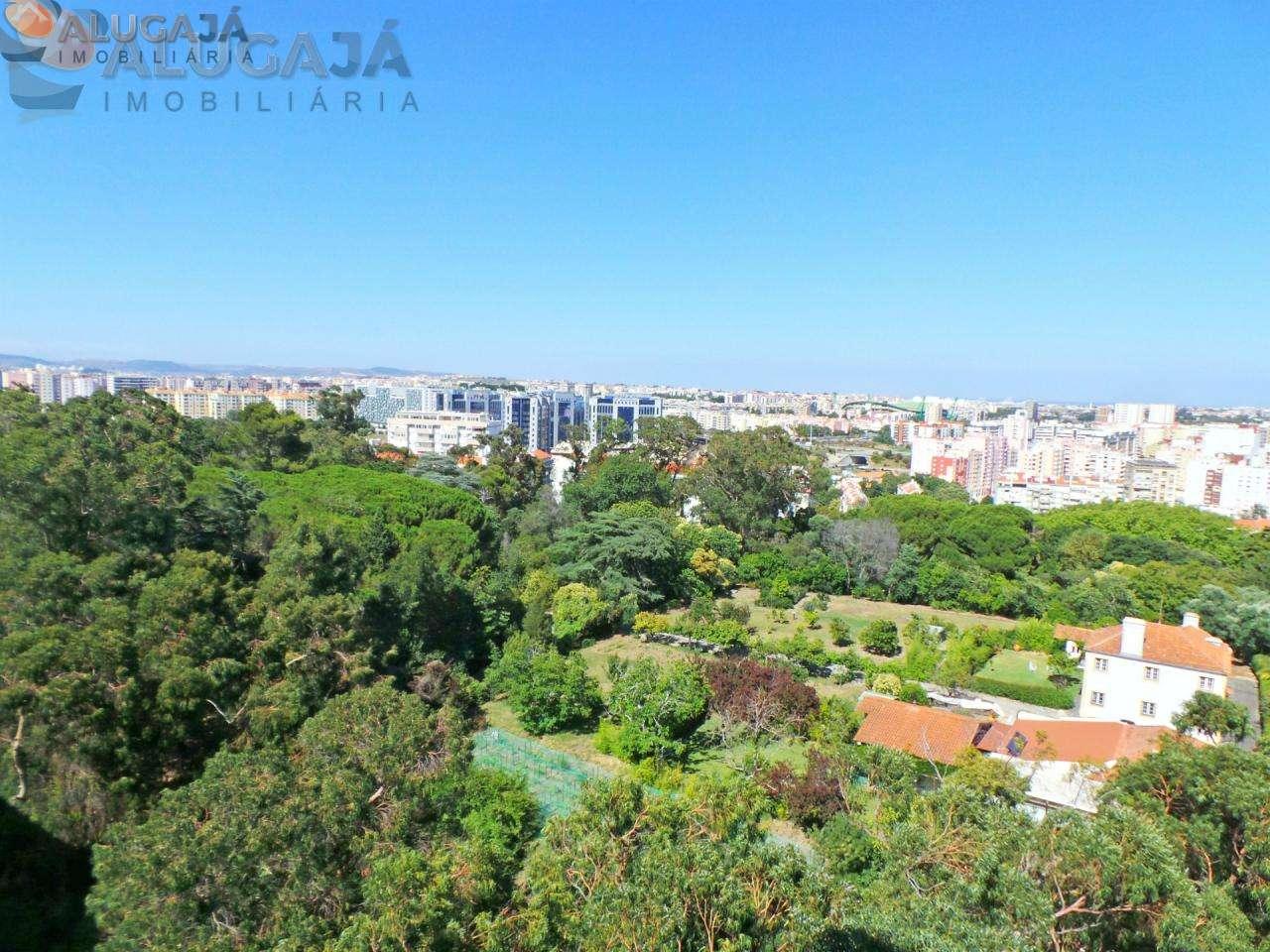 Apartamento para comprar, São Domingos de Benfica, Lisboa - Foto 33