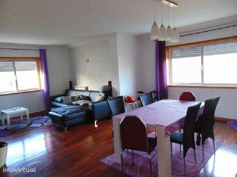 Apartamento para comprar, Ermesinde, Porto - Foto 1
