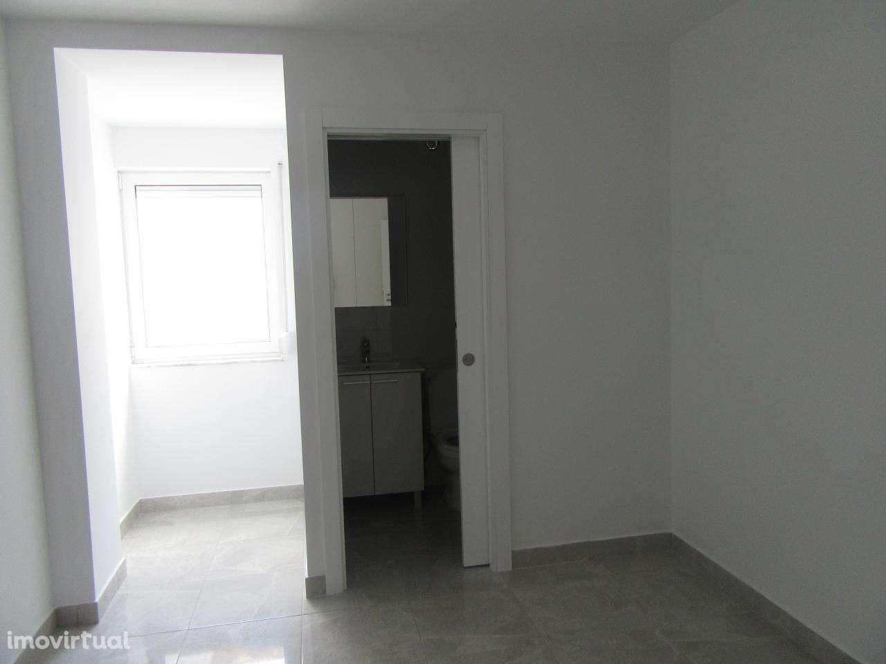 Apartamento para arrendar, Odivelas - Foto 12