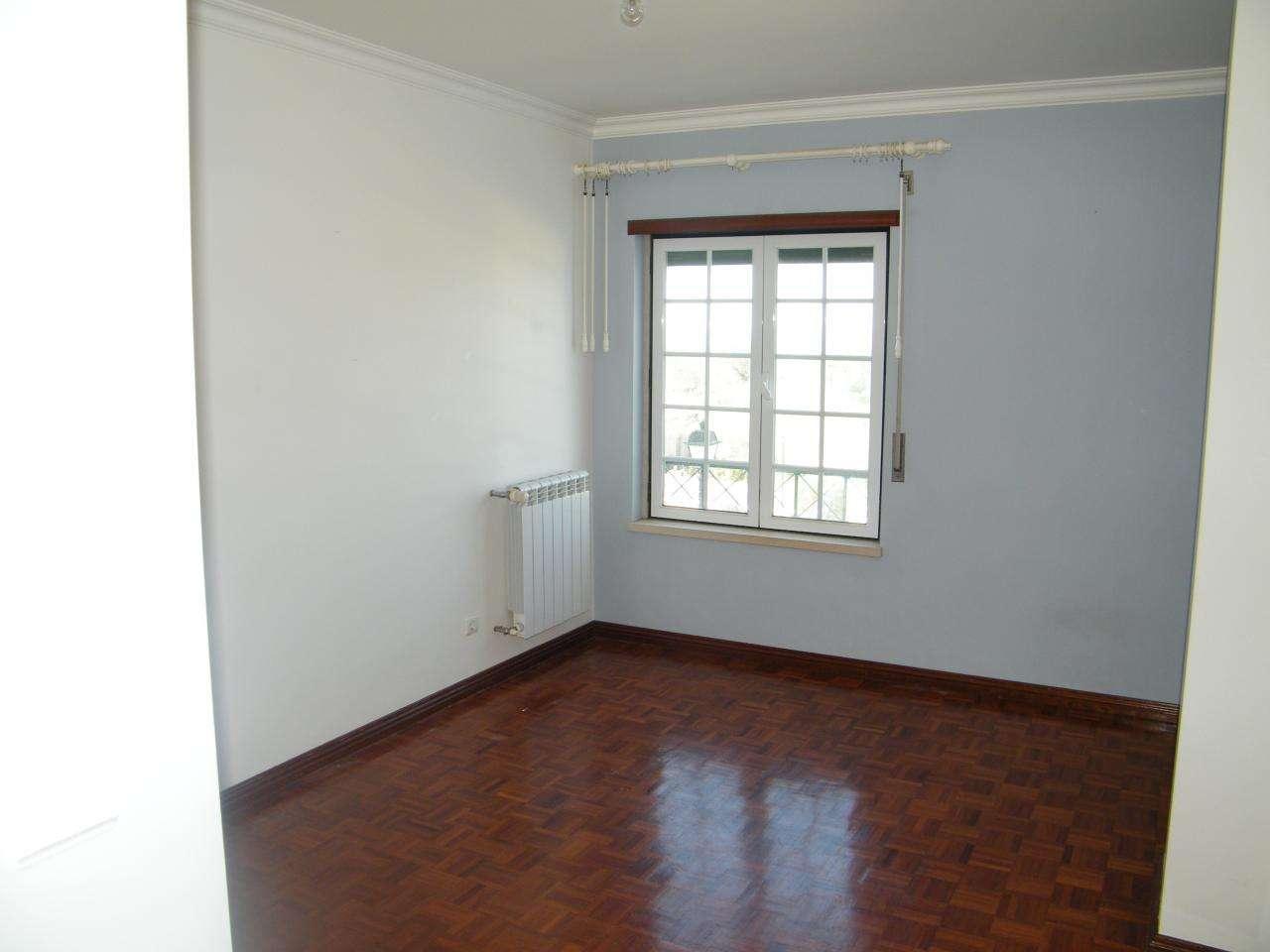 Apartamento para comprar, Venda do Pinheiro e Santo Estêvão das Galés, Lisboa - Foto 12