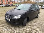 VW Polo 1.4 Tdi confortline - 7