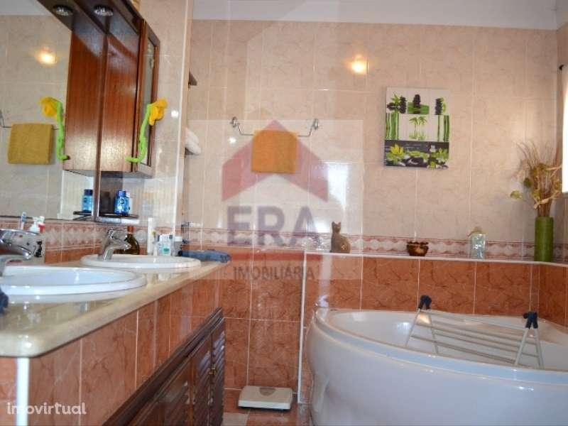 Apartamento para comprar, Peniche - Foto 7