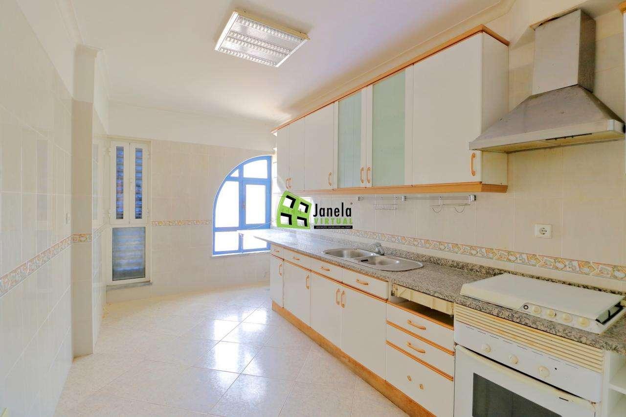 Apartamento para comprar, Quinta do Anjo, Setúbal - Foto 21