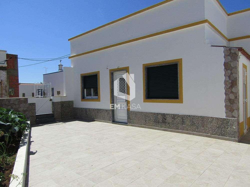 Moradias para férias, Altura, Faro - Foto 1