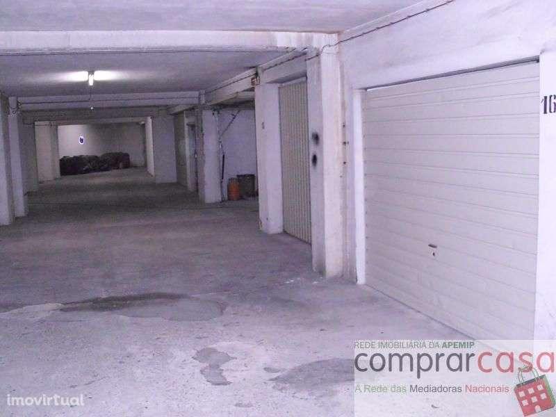 Apartamento para comprar, Aver-O-Mar, Amorim e Terroso, Porto - Foto 17