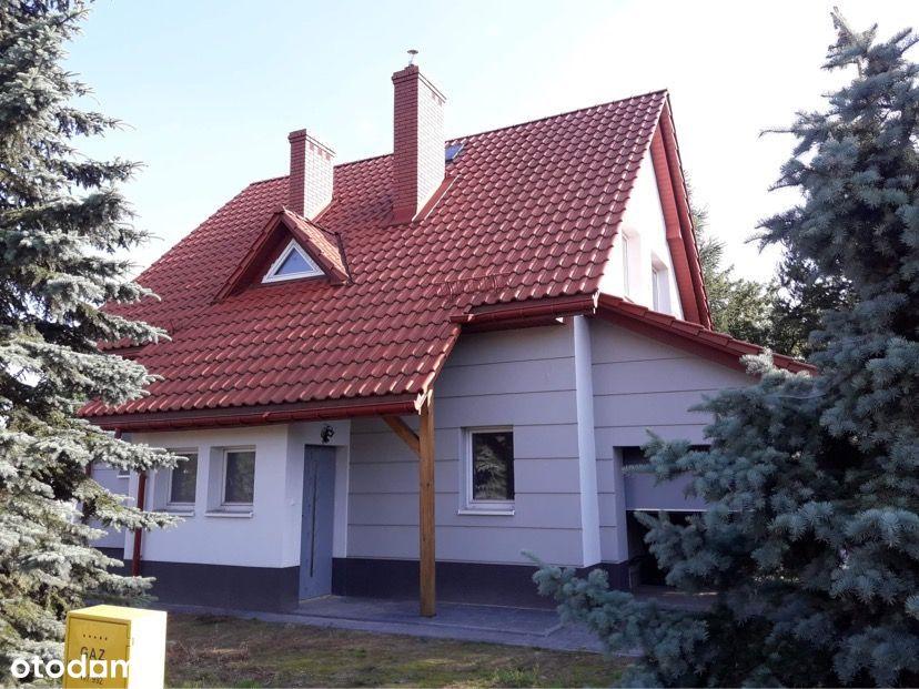 Nowy dom do sprzedania 6km od Kielc