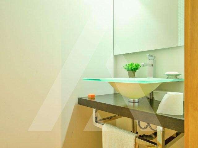Apartamento para comprar, Aradas, Aveiro - Foto 15