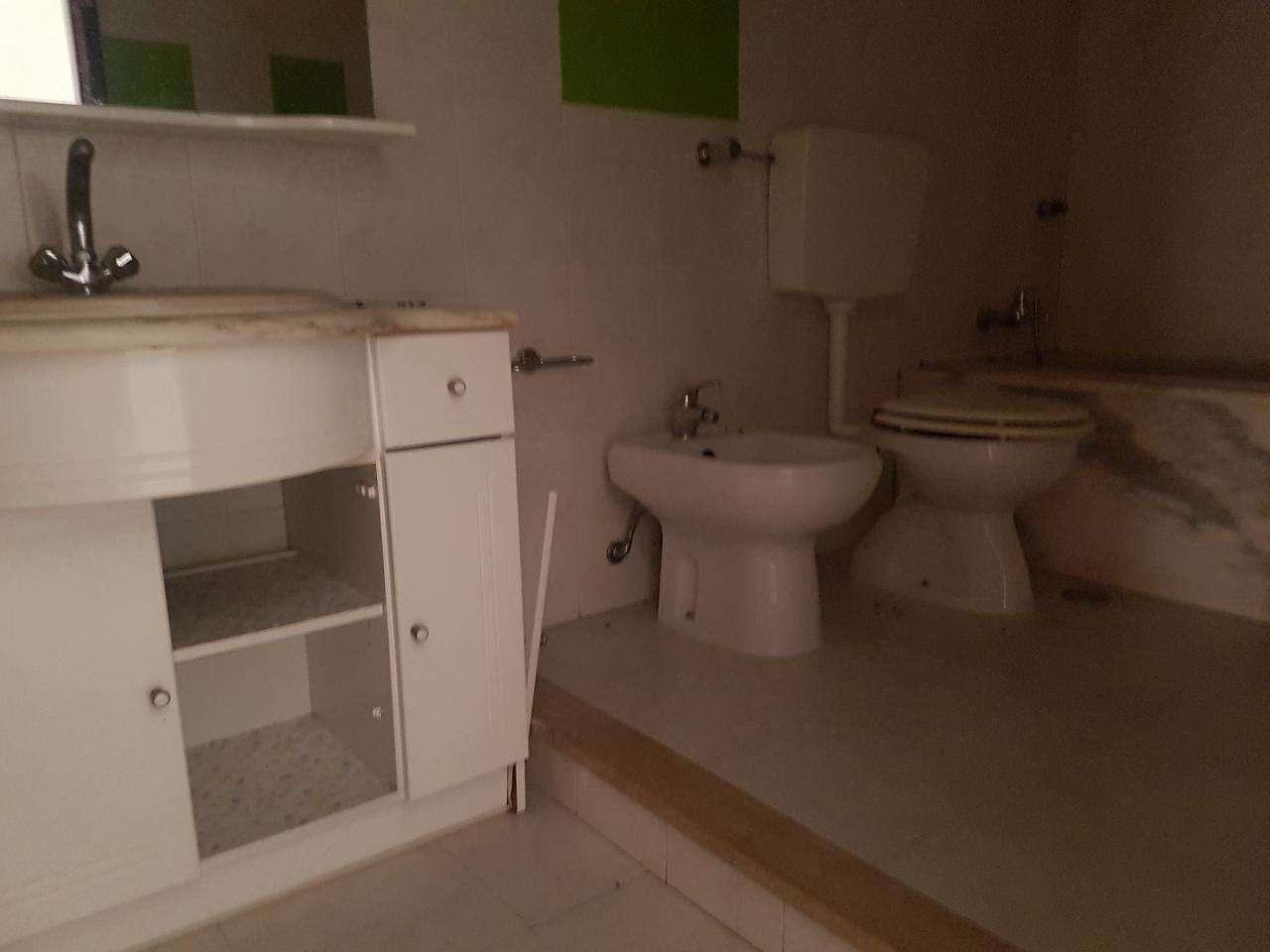 Apartamento para comprar, Pinhal Novo, Setúbal - Foto 17