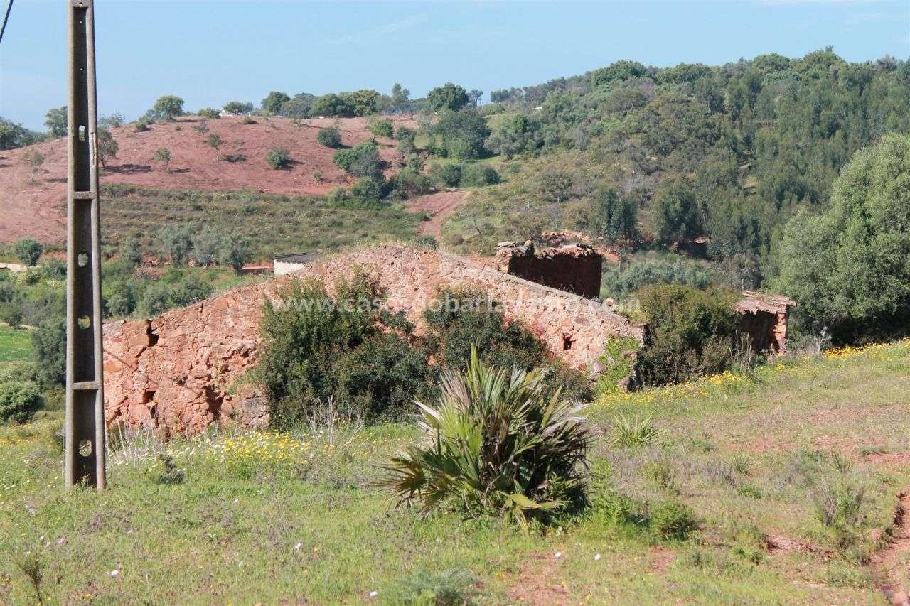 Terreno para comprar, Alvor, Faro - Foto 5
