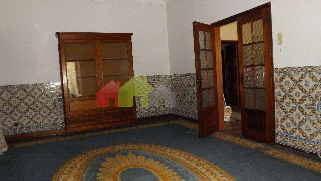 Moradia para comprar, Beja (Santiago Maior e São João Baptista), Beja - Foto 1