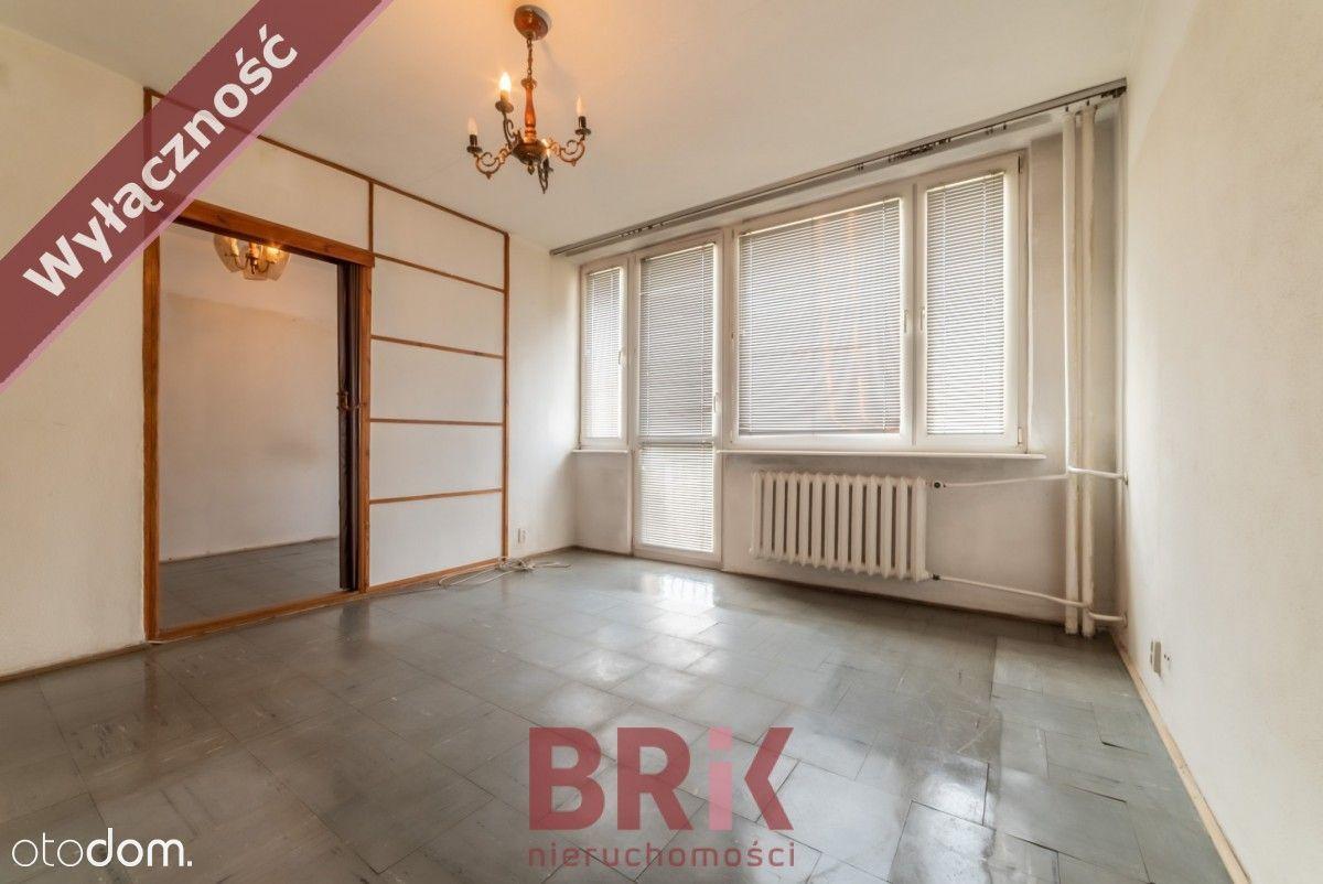 Do sprzedaży 2 pokojowe mieszkanie na Tarchominie
