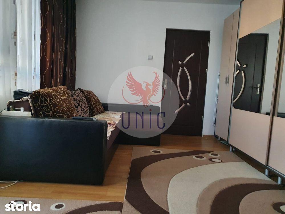 Apartament cu 2 camere, zona Brazda lui Novac (ID: 3847)