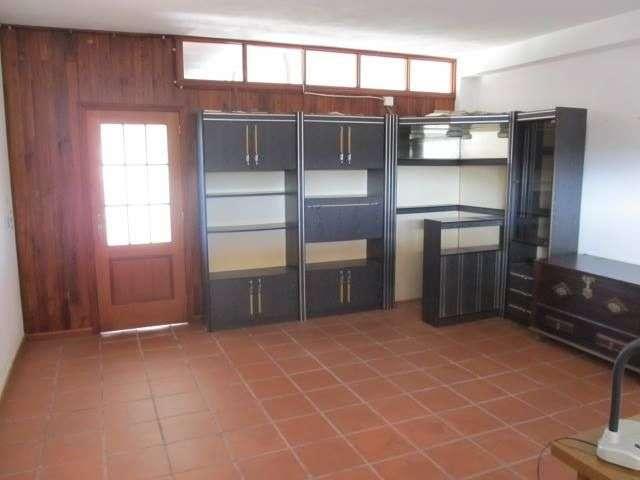 Moradia para comprar, Carreço, Viana do Castelo - Foto 13