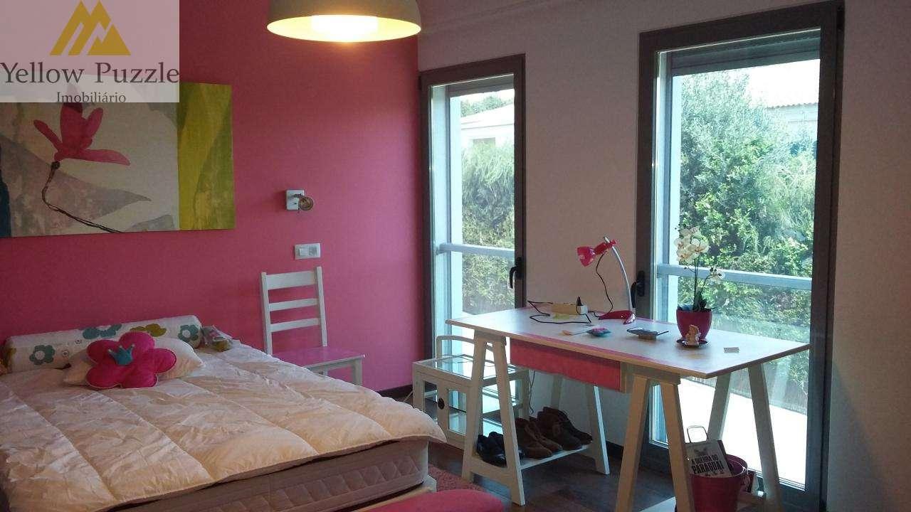 Moradia para arrendar, Cascais e Estoril, Cascais, Lisboa - Foto 29