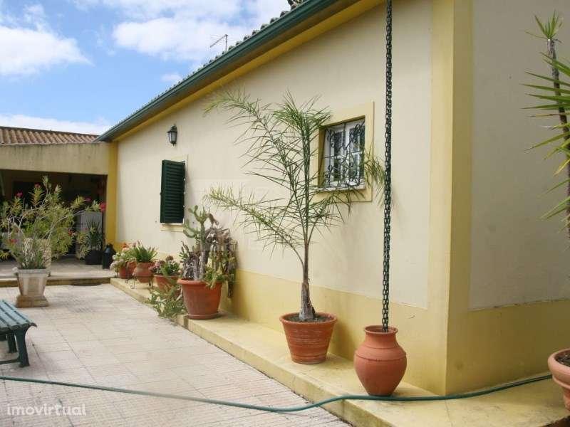 Terreno para comprar, Pinhal Novo, Setúbal - Foto 60