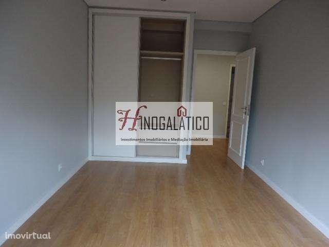 Apartamento para comprar, Paredes - Foto 32