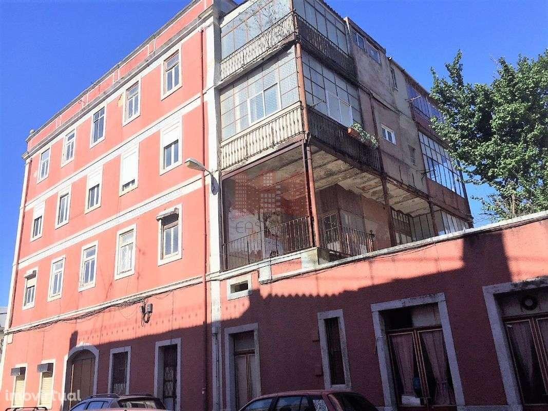 Prédio para comprar, Marvila, Lisboa - Foto 5