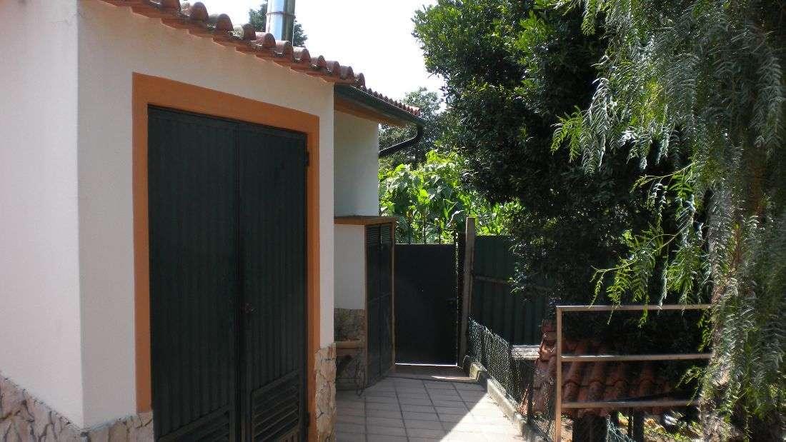 Moradia para comprar, Valongo do Vouga, Águeda, Aveiro - Foto 16