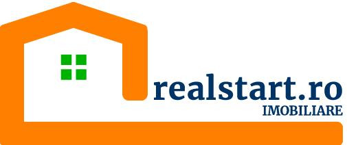 realstart.ro