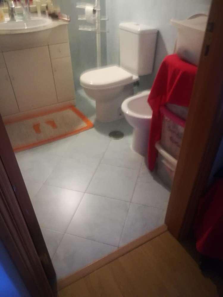 Apartamento para comprar, Vila Franca de Xira - Foto 21