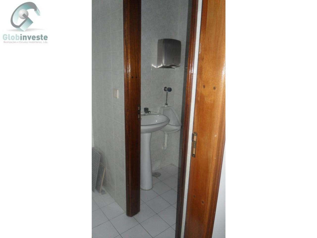 Escritório para arrendar, Espinhosela, Bragança - Foto 5