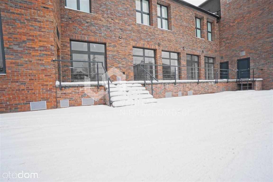 Lokal użytkowy, 1 250 m², Katowice