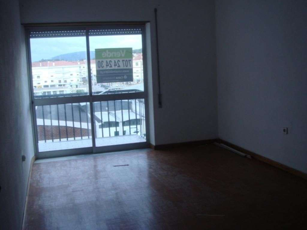 Apartamento para comprar, Lousã e Vilarinho, Coimbra - Foto 4