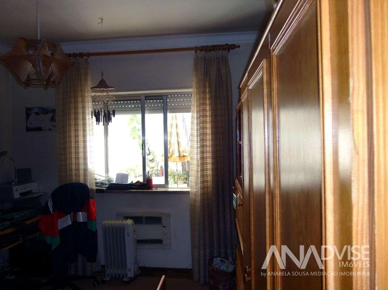 Apartamento para comprar, Aldeias e Mangualde da Serra, Gouveia, Guarda - Foto 7