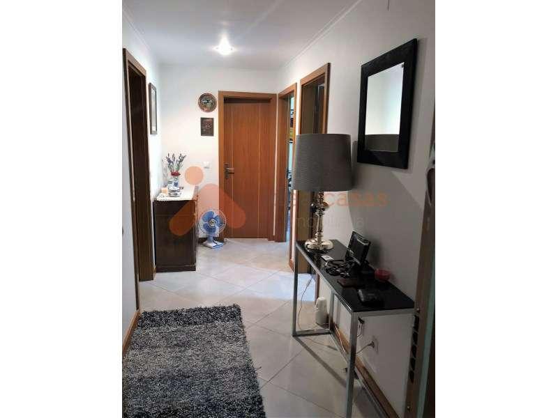 Apartamento para comprar, Camarate, Unhos e Apelação, Lisboa - Foto 14