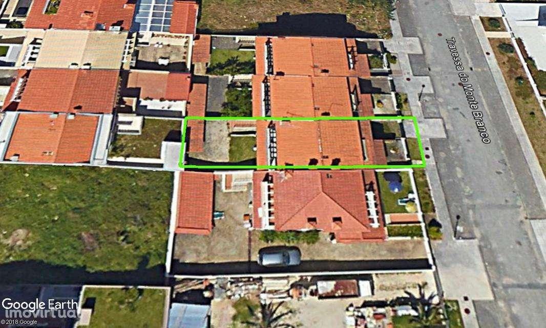 Moradia para comprar, Cortegaça, Ovar, Aveiro - Foto 1