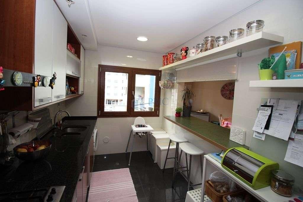 Apartamento para comprar, Ramada e Caneças, Lisboa - Foto 5