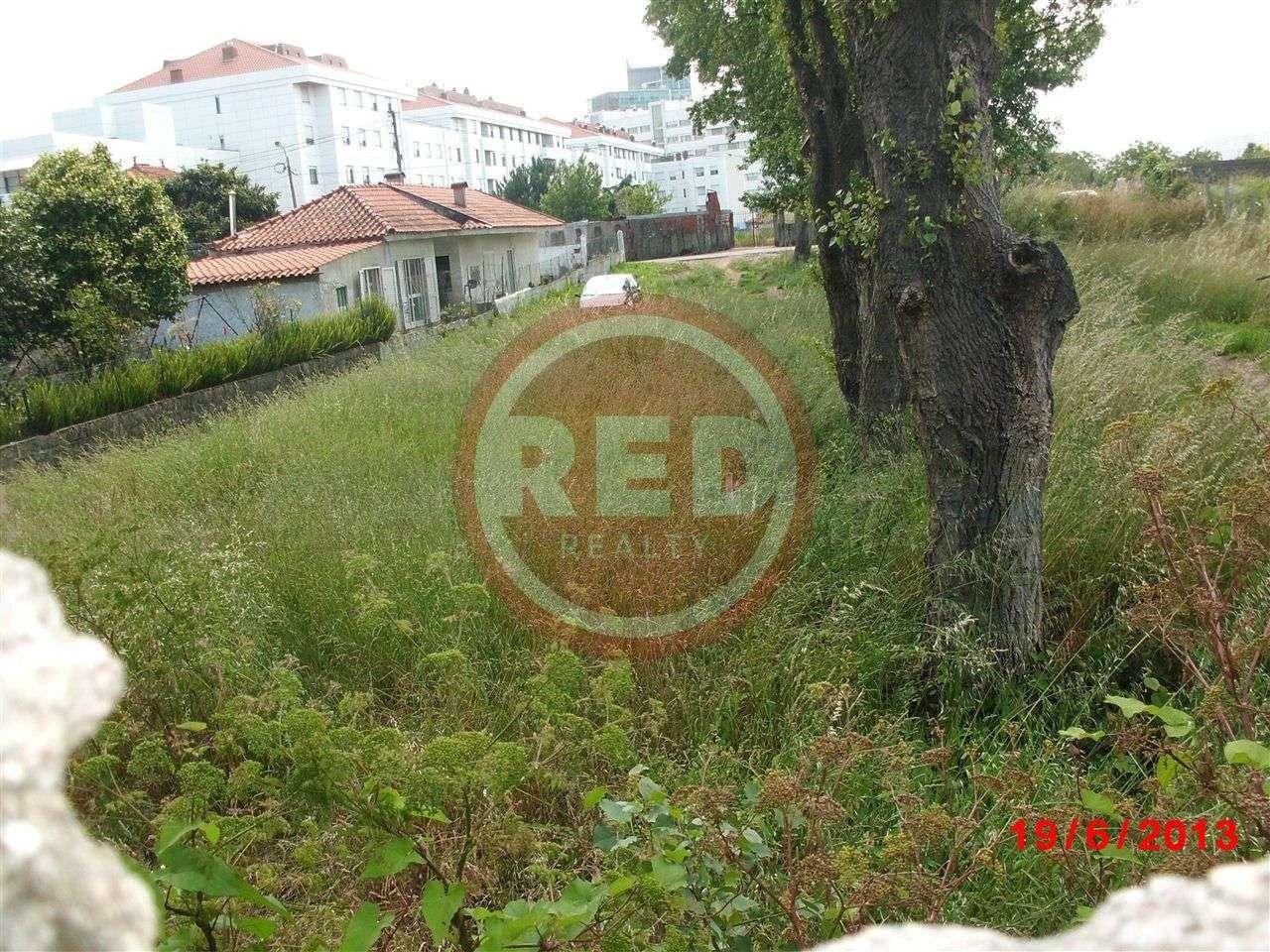 Terreno para comprar, Santa Marinha e São Pedro da Afurada, Vila Nova de Gaia, Porto - Foto 4