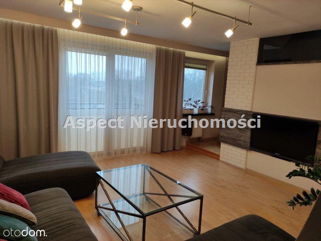 Mieszkanie, 147,87 m², Wyszków