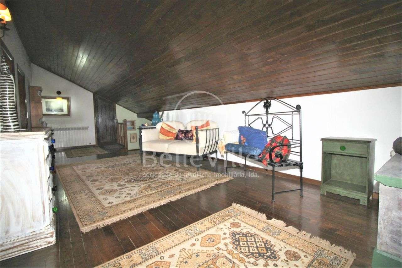 Moradia para comprar, Chã, Montalegre, Vila Real - Foto 15