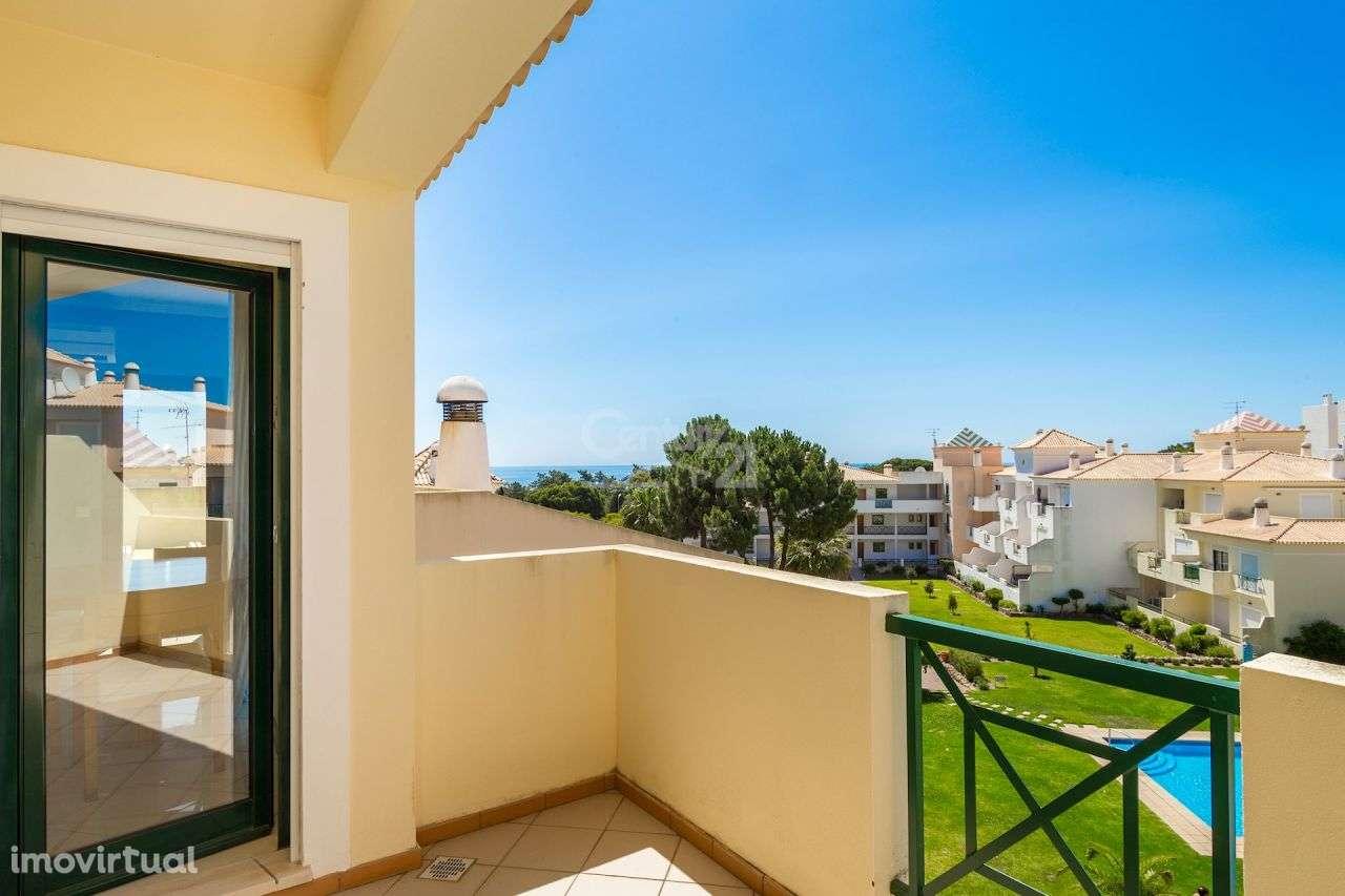 Apartamento para comprar, Albufeira e Olhos de Água, Faro - Foto 15