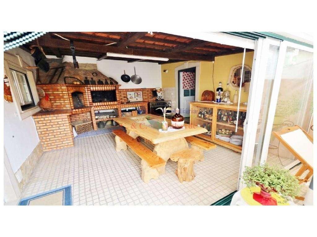Moradia para comprar, Campelos e Outeiro da Cabeça, Torres Vedras, Lisboa - Foto 20