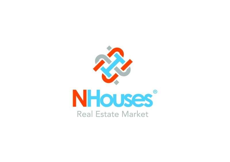 Agência Imobiliária: Nhouses - Real Estate Market