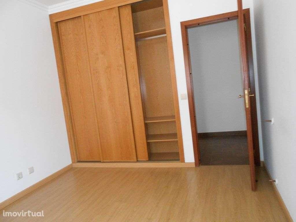 Apartamento para arrendar, Pussos São Pedro, Alvaiázere, Leiria - Foto 12