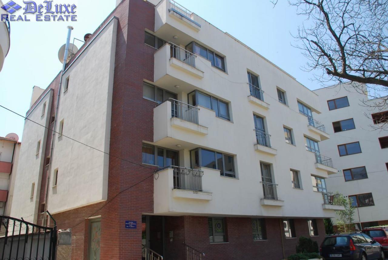 Herastrau - apartament 4 camere langa Parcul Herastrau