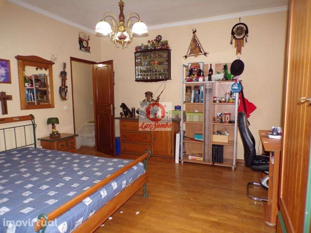 Moradia para comprar, Póvoa de Varzim, Beiriz e Argivai, Porto - Foto 7