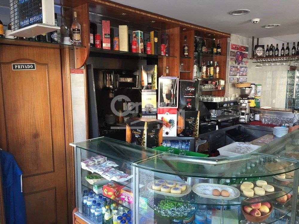 Trespasses para comprar, Massamá e Monte Abraão, Sintra, Lisboa - Foto 6