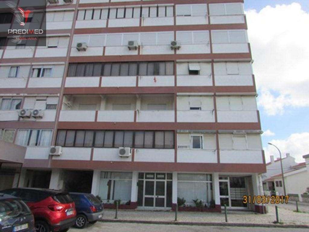Apartamento para comprar, Santo António da Charneca, Barreiro, Setúbal - Foto 6