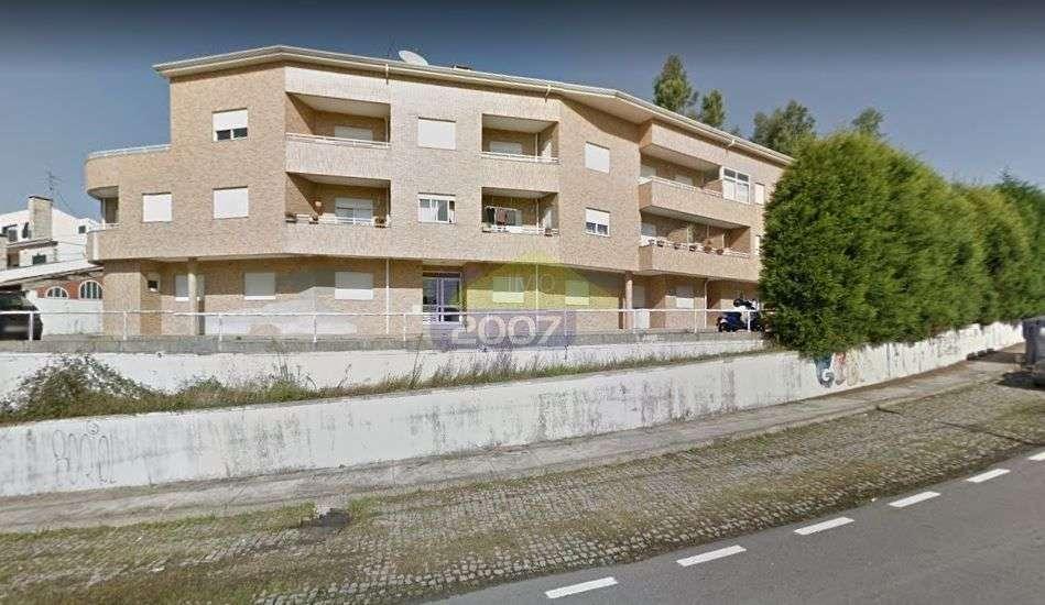 Apartamento para comprar, Lobão, Gião, Louredo e Guisande, Santa Maria da Feira, Aveiro - Foto 1