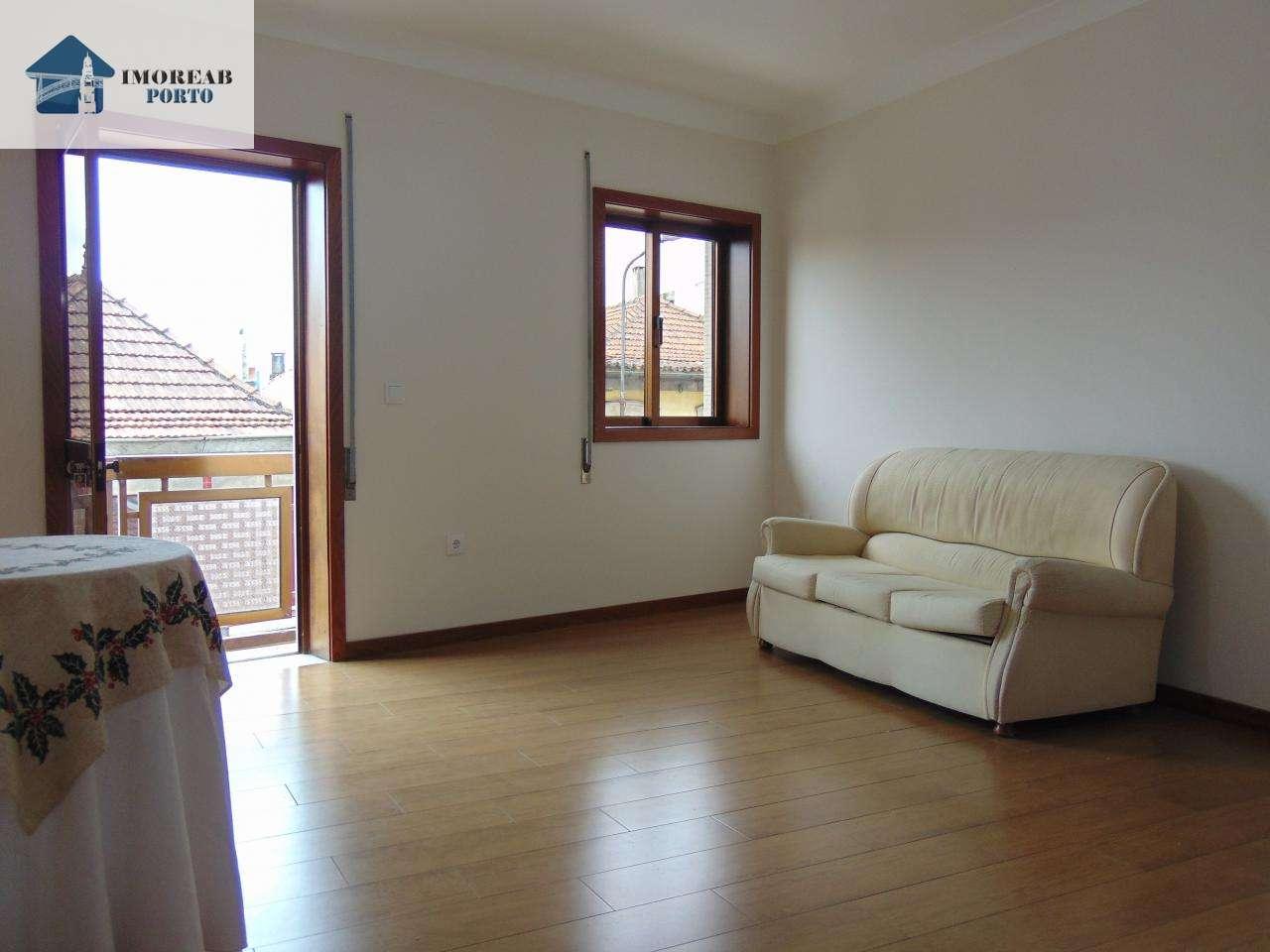 Apartamento para comprar, Campanhã, Porto - Foto 4