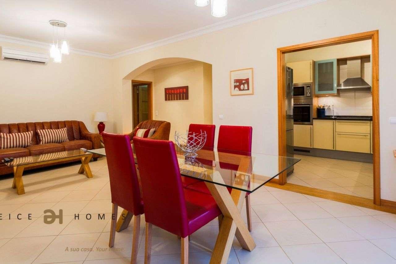 Apartamento para férias, Quarteira, Faro - Foto 7