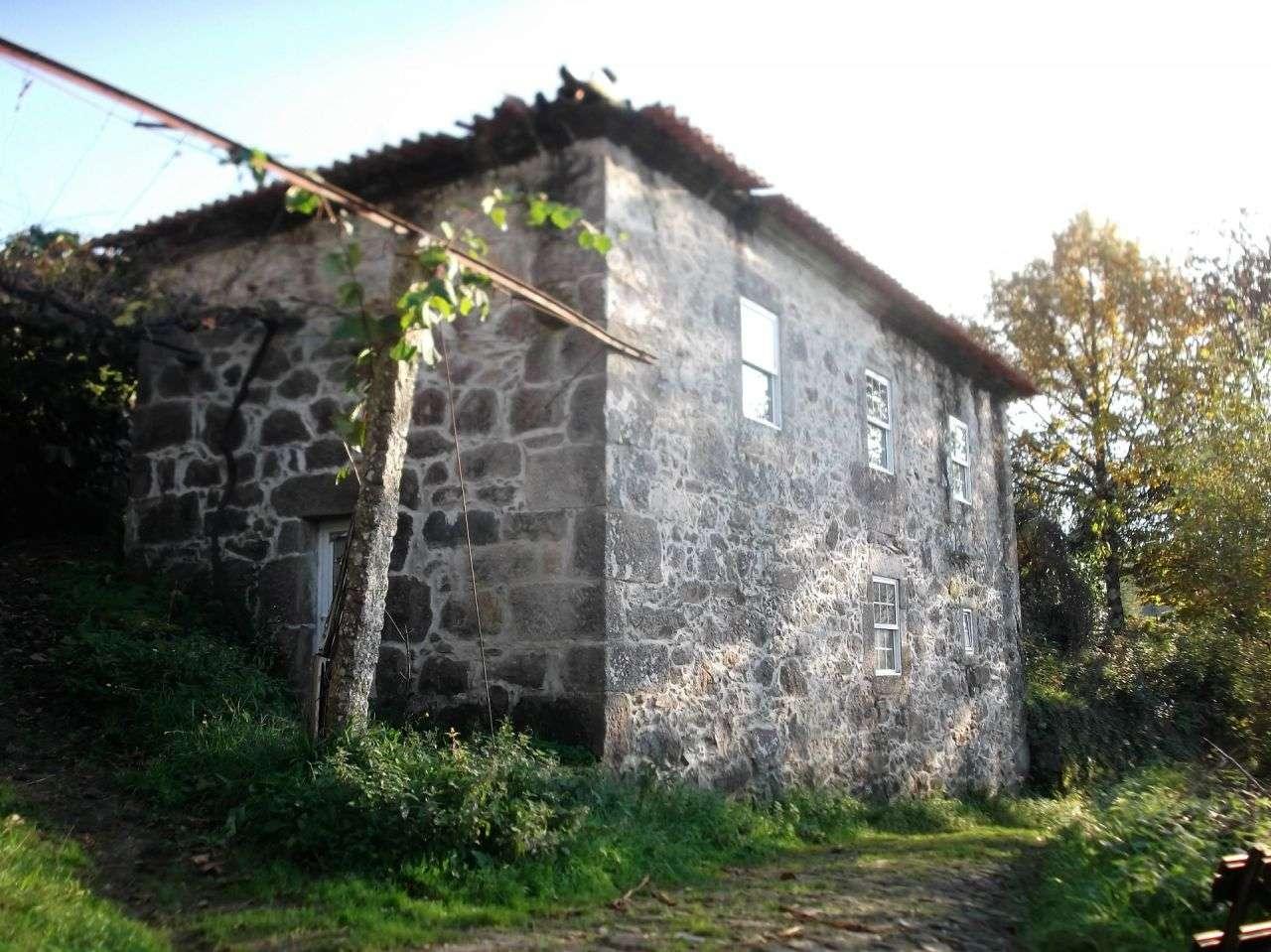 Moradia para comprar, Agualonga, Viana do Castelo - Foto 2