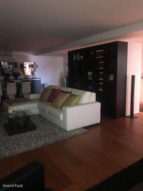 Apartamento para comprar, Algés, Linda-a-Velha e Cruz Quebrada-Dafundo, Lisboa - Foto 23
