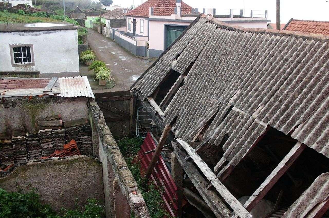 Terreno para comprar, Calheta, Calheta (Madeira), Ilha da Madeira - Foto 7