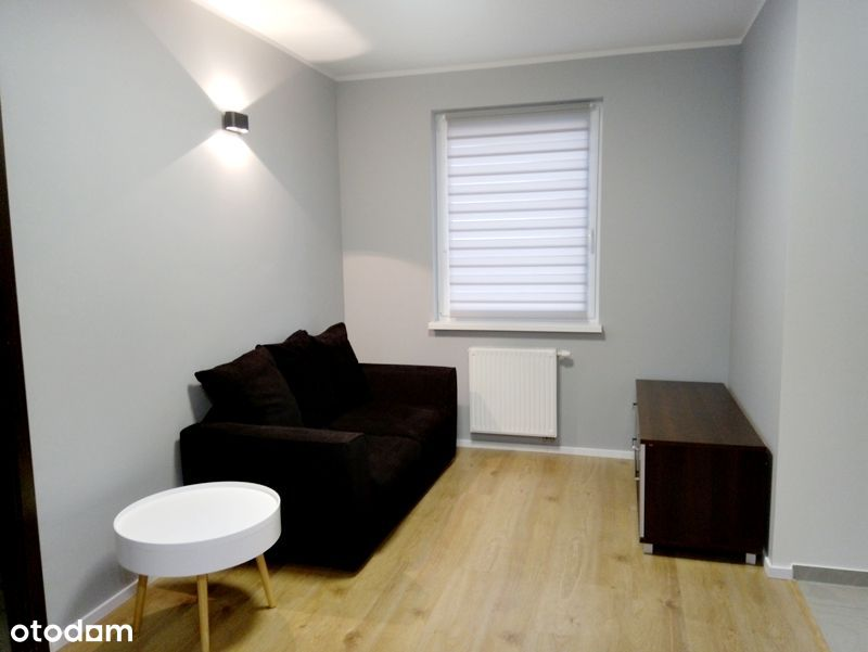 Komfortowe mieszkanie, blisko centrum Bielska