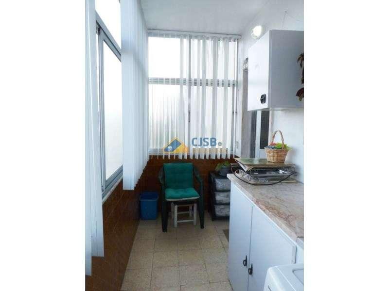 Apartamento para comprar, Benavente - Foto 18